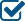 blue-select-icon